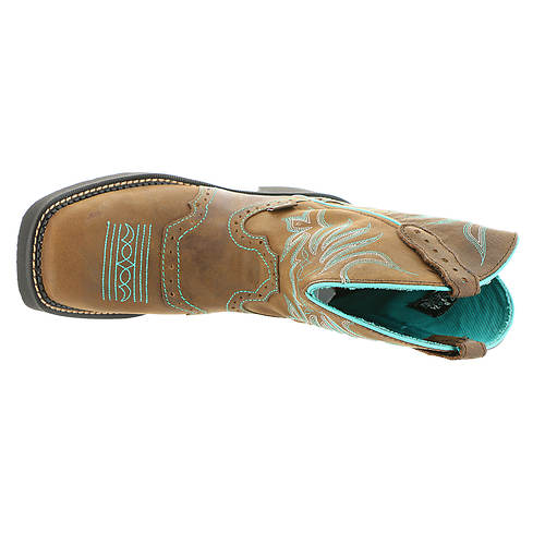 Gypsy women's Collection L9624 Justin Boots C4x0ZP5q