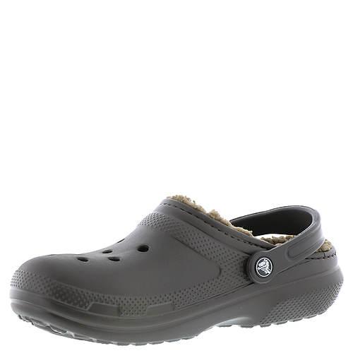 Crocs Classic Lined Lined unisex Clog Lined Crocs unisex unisex Clog Crocs Clog Classic Classic pF1dwr1q