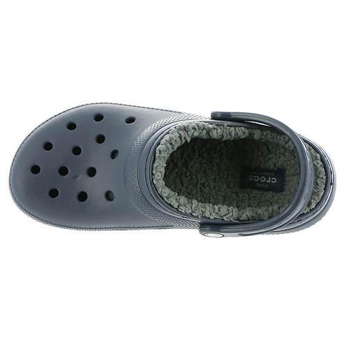 unisex Lined Crocs Classic Lined Classic Crocs Clog Crocs Clog Crocs Classic unisex Clog Classic unisex Lined fpOvq