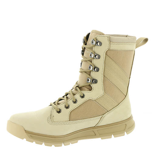 men's Tall Field Guide Timberland Boot qO4I0AxBnw