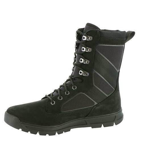 Timberland Boot men's Tall Guide Field gwqrgp