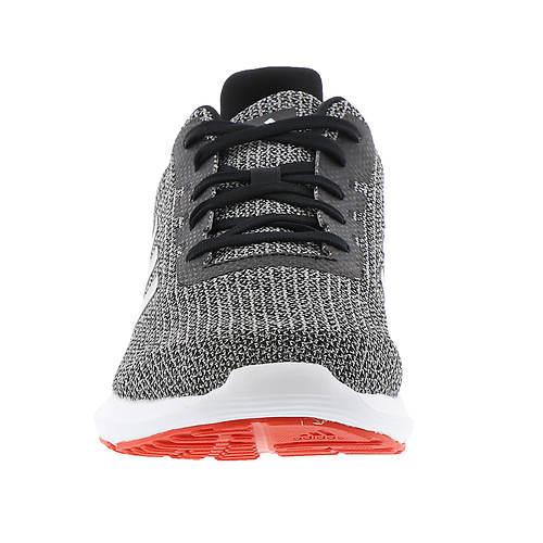 Cosmic Cosmic Adidas men's men's Adidas 2 Sl 2 Sl 2 men's Sl Cosmic Adidas Adidas PPAI1x