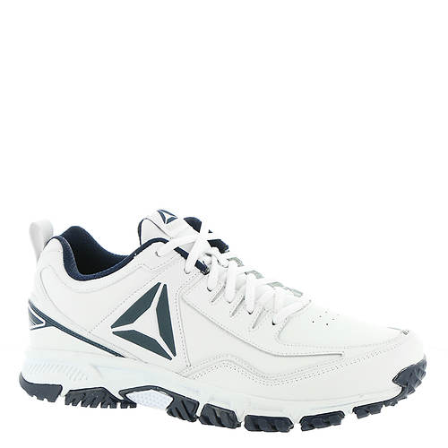 Reebok Ridgerider Leather (Men s). 1080570-1-A0 ... fdb8da500