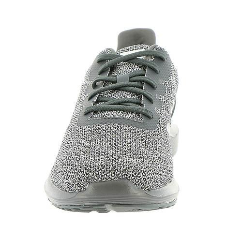 Adidas Adidas Cosmic Sl Cosmic men's 2 RYHqB1w
