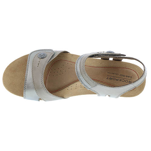 women's Collection Hill Rockport Hollywood Cobb 6IEqO