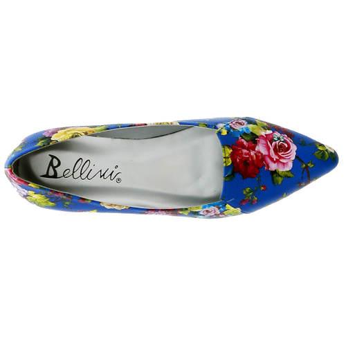 women's Bellini Bellini Fw Fw Flora Flora Flora women's Fw Bellini 6PvIRq