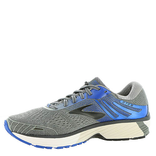 Brooks Adrenaline Gts 18 men's Gts 18 Brooks Brooks men's Adrenaline 18 men's Adrenaline Brooks Gts CtqTwwE