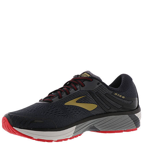 Adrenaline Gts Brooks 18 Gts Brooks men's Brooks Adrenaline men's 18 twqvvU