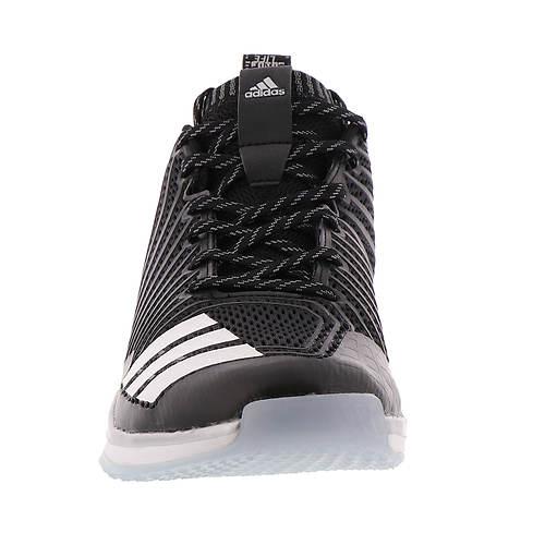 men's Trainer Adidas Adidas men's Icon Trainer Icon Adidas Yq0wYr