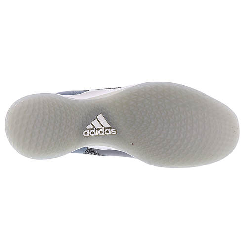 men's Icon Adidas Icon Trainer Adidas men's Trainer Adidas S4qPp