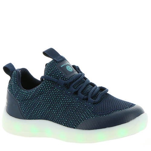 f70a74a5fc33 Skechers Energy Lights Sport 90642L (Boys  Toddler-Youth)
