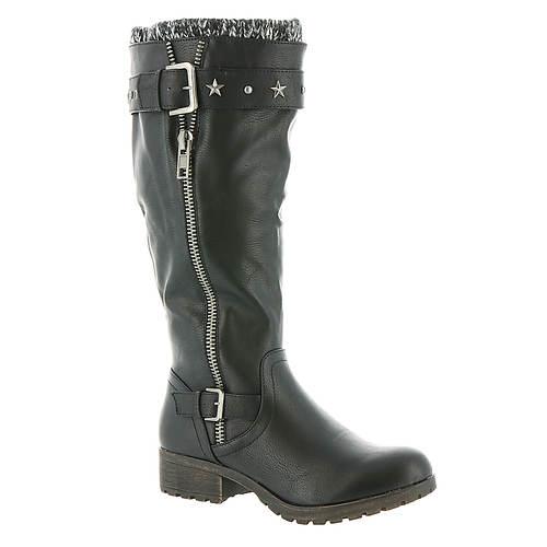 new sale online sugar Quickster Women's Riding ... Boots cheap for sale 9onZX