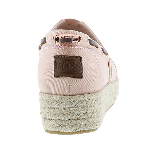 women's Skechers Ocean Bobs Highlights Spell qqw6Rf4B