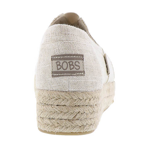 Bobs Sparkle Sand Highlights women's Skechers vxqH7ZwH