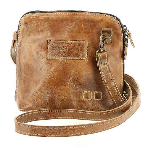 d181ac944577 Bed Stu Ventura Crossbody Bag. 1093274-1-A0 ...