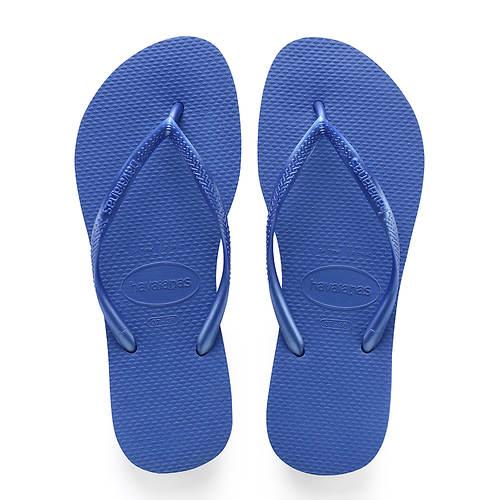 women's Havaianas women's Sandal Sandal Havaianas Slim Sandal Havaianas Slim Havaianas Slim Havaianas women's Sandal women's Slim wHYAgqx