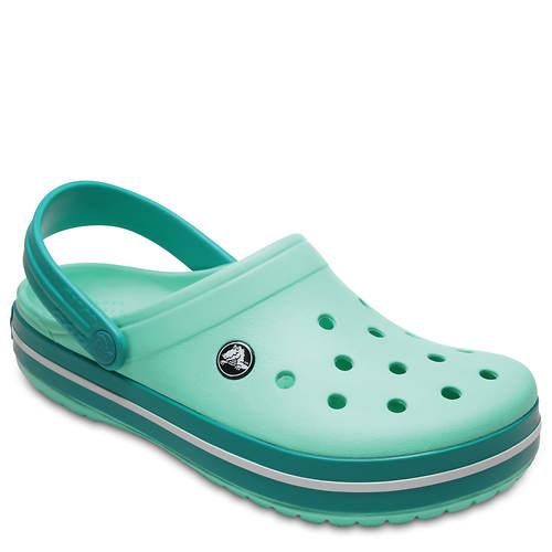 Crocs Crocs unisex Crocband Crocband unisex Crocband unisex Crocs UP6H6