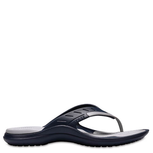 Crocs Sport Modi Modi men's Crocs Flip 7wTnaP