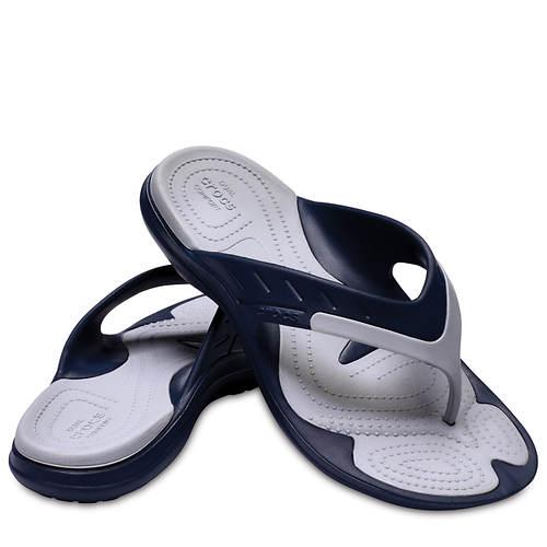 Modi Crocs Crocs Sport Flip Flip Sport men's Modi Modi Crocs men's x6TqqwC0O