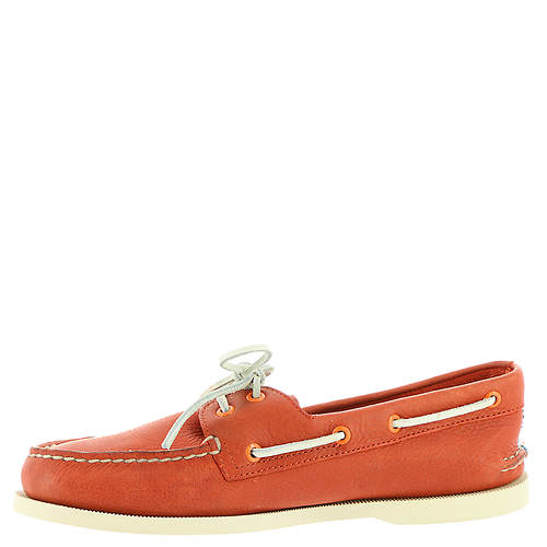 Top Daytona Sperry eye men's 2 sider A o Bx4qndv4w