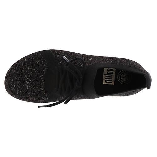 Fitflop Sneaker women's F Sport Uberknit rtRHrqwU