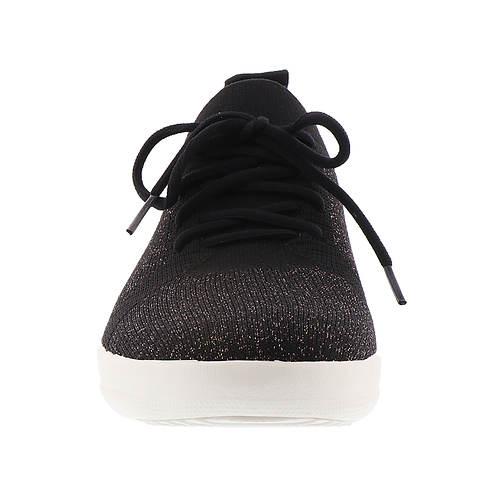 Uberknit Sport women's F Sneaker Fitflop OqHw4F711