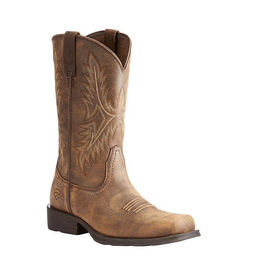 men's Western Western men's Rambler Ariat Western Western men's Ariat Ariat Rambler Rambler Ariat Ariat Rambler men's 5Zxnq