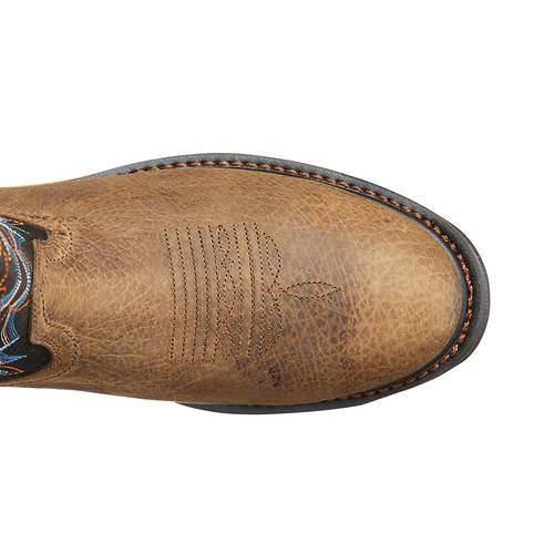 Raptor men's Composite Workhog Toe Ariat BfvaZn