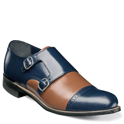 Madison men's Stacy Adams Adams Stacy Madison men's Pwzqvz