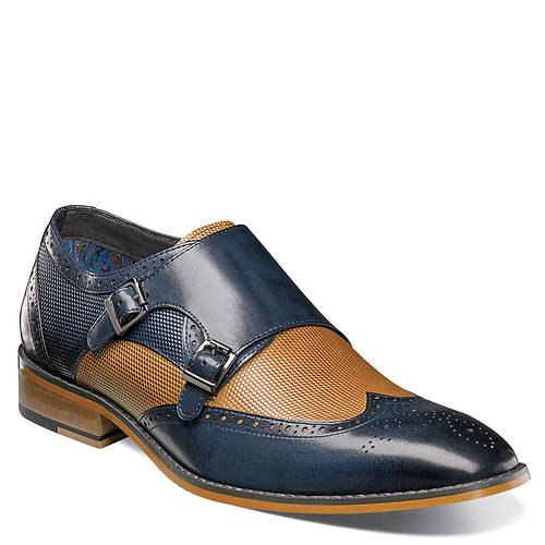 Adams Stacy men's Stacy Adams Lavine Lavine men's IPxwqg