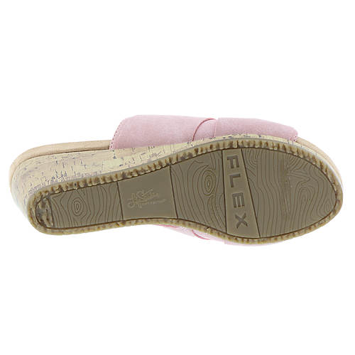 Stride Stride Life Mallory Life women's TFqHqE4W