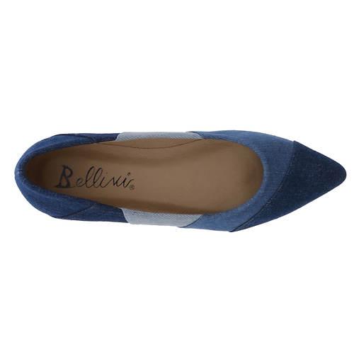 Bellini Friday women's Friday Friday Bellini women's Bellini SSUqv8T