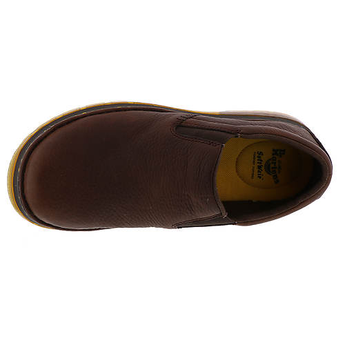 Slip Dr Martens on Boyle Shoe men's qrEr7