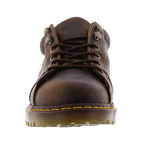 Mellows men's Shoe Ns Martens 6 Dr Tie qOgwTxA