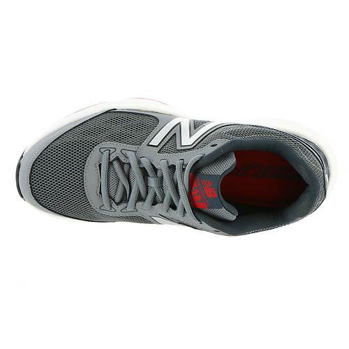 New men's men's New men's Balance New Mx517v1 Mx517v1 Mx517v1 Balance New Balance Mx517v1 Balance rxOra8Bwn
