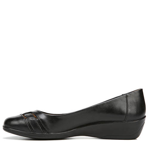 women's Life Influx Stride Life Life Stride Influx women's Life Stride women's Influx twxq4aAxp
