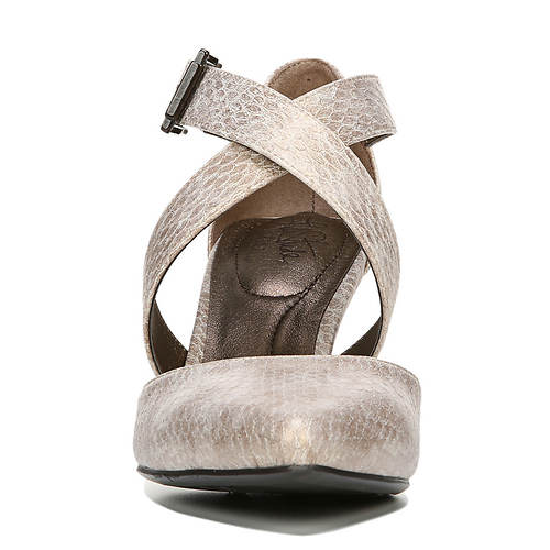 Stride Life women's See Life This Stride wFH7Eqqxp