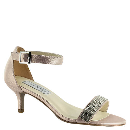 Touch Isadora women's Ups Touch Ups Isadora Touch women's r6WBwqAzr