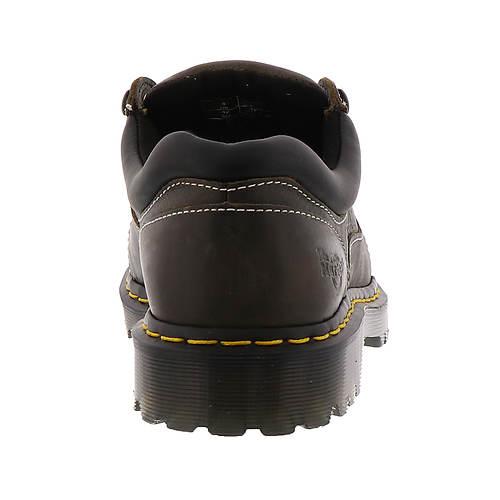 Tie Mellows Shoe Martens Dr 6 Ns men's aIRSWwqg