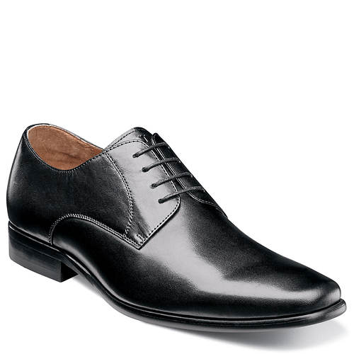 Postino Florsheim Toe Oxford Plain men's dEqXrqw