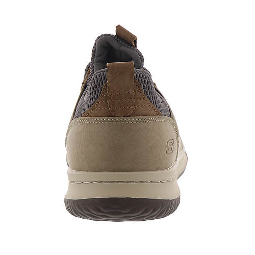 Skechers Skechers Usa men's camben Delson Delson camben Usa men's rSfOrWg