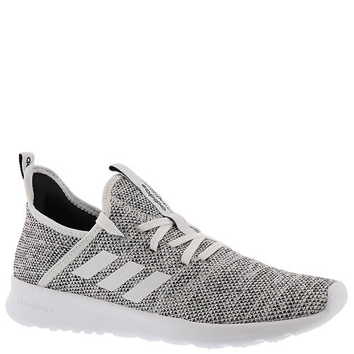 sale retailer 48148 1f3b5 adidas Cloudfoam Pure (Womens)  FREE Shipping at ShoeMall.co