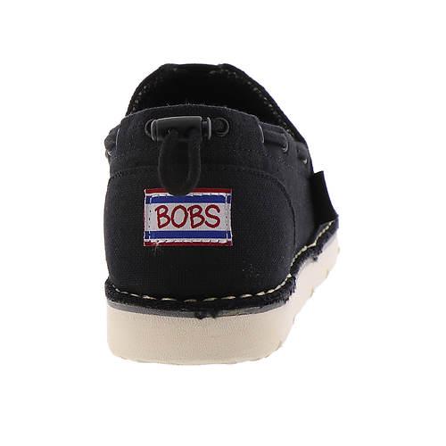 Flex Chill hot2trot Skechers women's Bobs z1PxwEq0