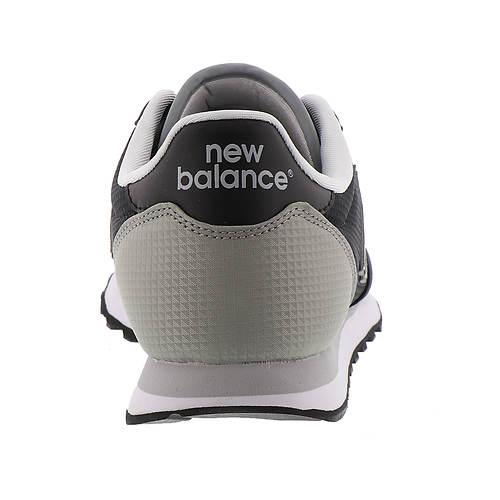 New Ml311v1 Ml311v1 Balance men's Balance Balance New Ml311v1 New men's OBx7nX6x