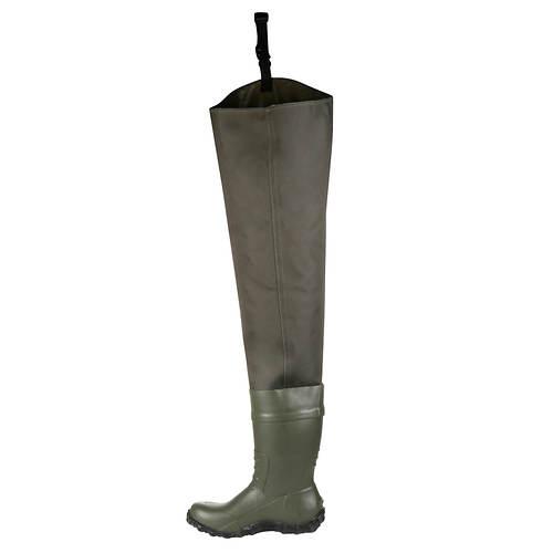 Hip Georgia Waterproof Boot men's Wader rEvrRxwqp