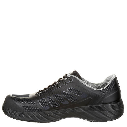 Boot Sd Oxford Georgia men's Athletic Reflx Fn7xqaxvO