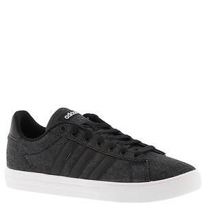 Adidas Daily 2.0 Men's Sneakers