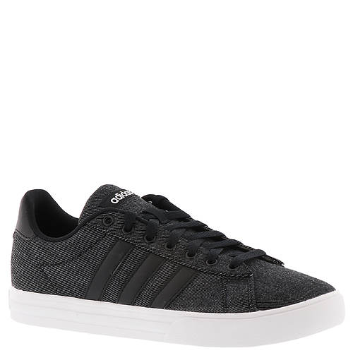 adidas Daily 2.0 Outlet New Styles Buy Cheap Supply Inexpensive Online New Arrival 5ylPZWT