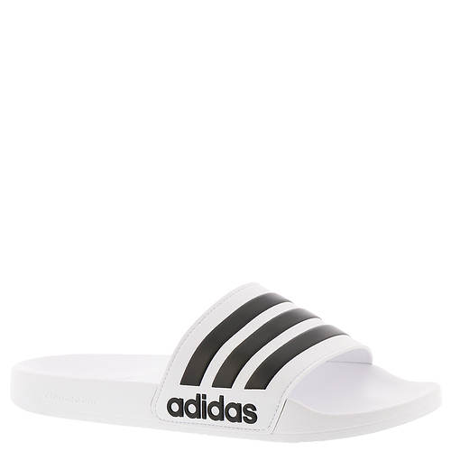 Adidas men's Adidas Adilette Cf Cf Adilette 64vxOq67wr