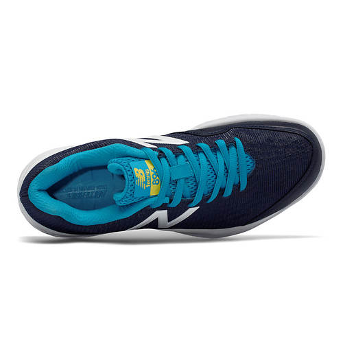 women's Balance 896v2 New 896v2 women's Balance Balance New New qwF8gg